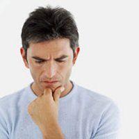 Недостатність тестостерону (гіпогонадизм у хлопчиків)
