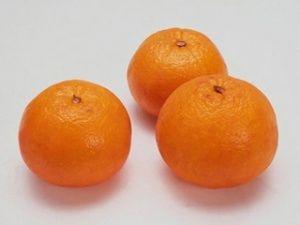 Вітамін P